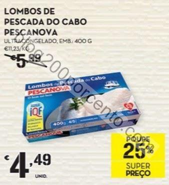 Promoções-Descontos-22009.jpg