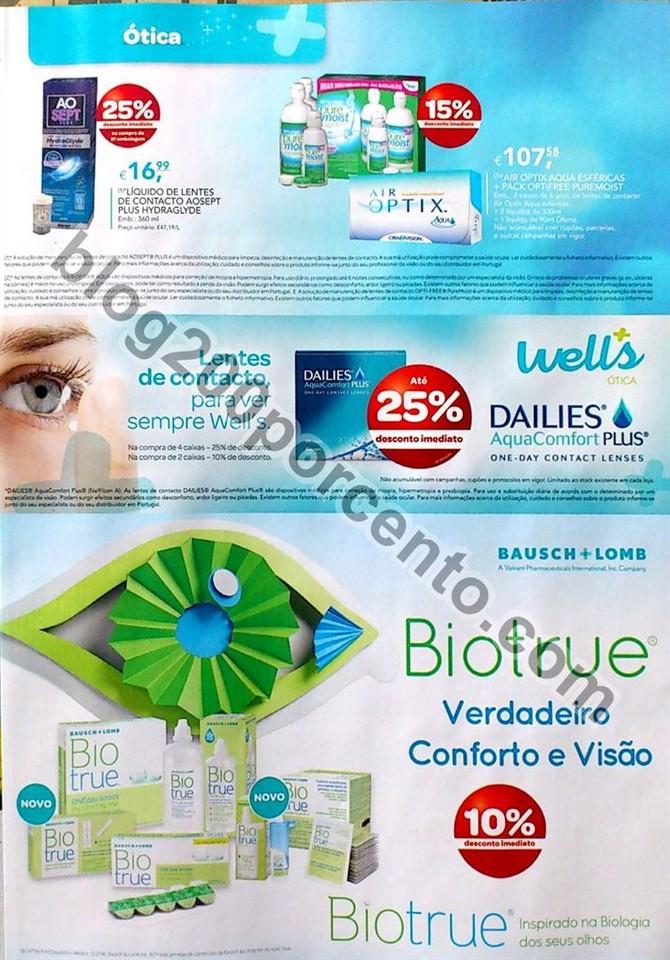 wells marcas_24.jpg