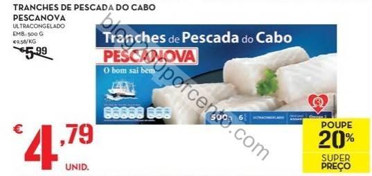 Promoções-Descontos-22494.jpg