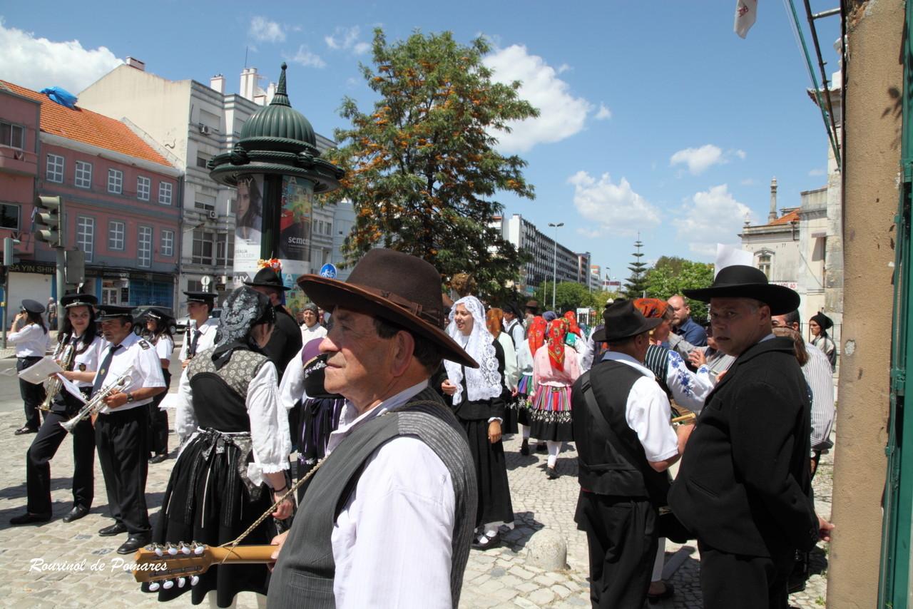 V Encontro de Folclore do GDC Soito da Ruiva (005)