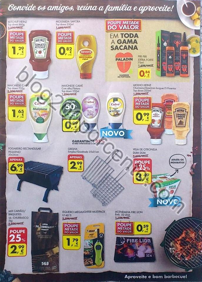 pingo doce folheto 21 a 27 junho_5.jpg