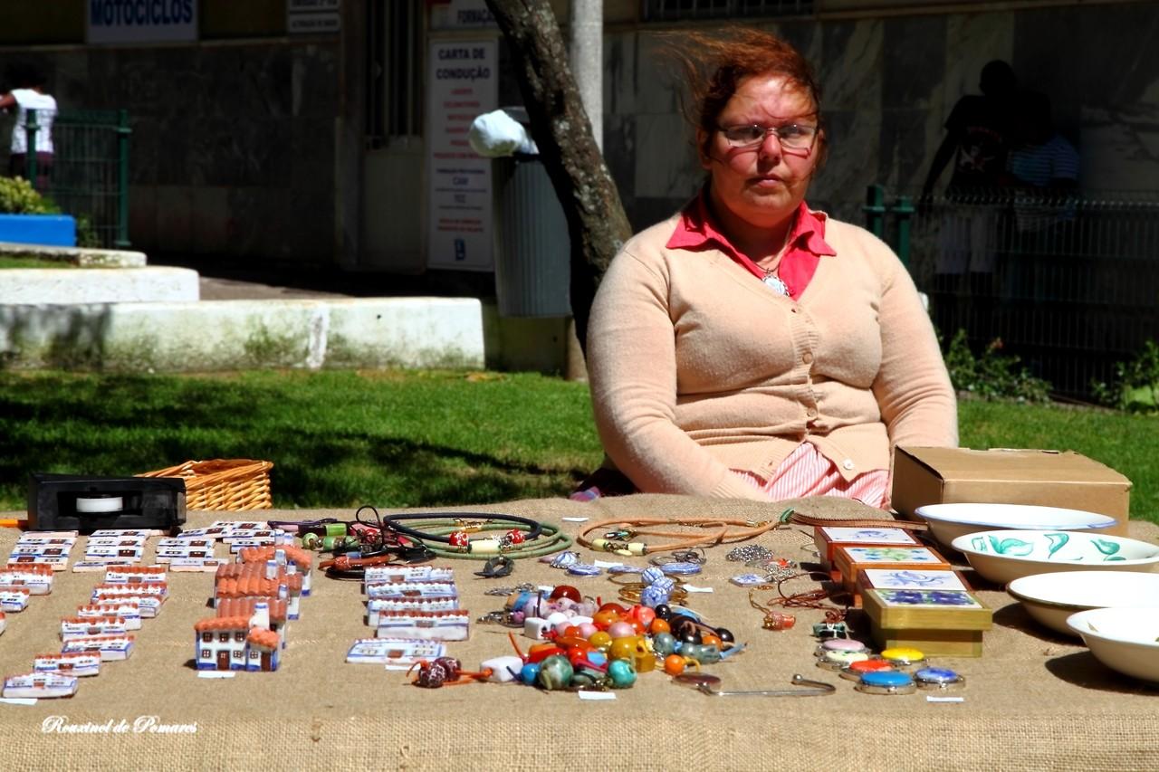 Feira Saloia Agualva Maio 2015 (006)
