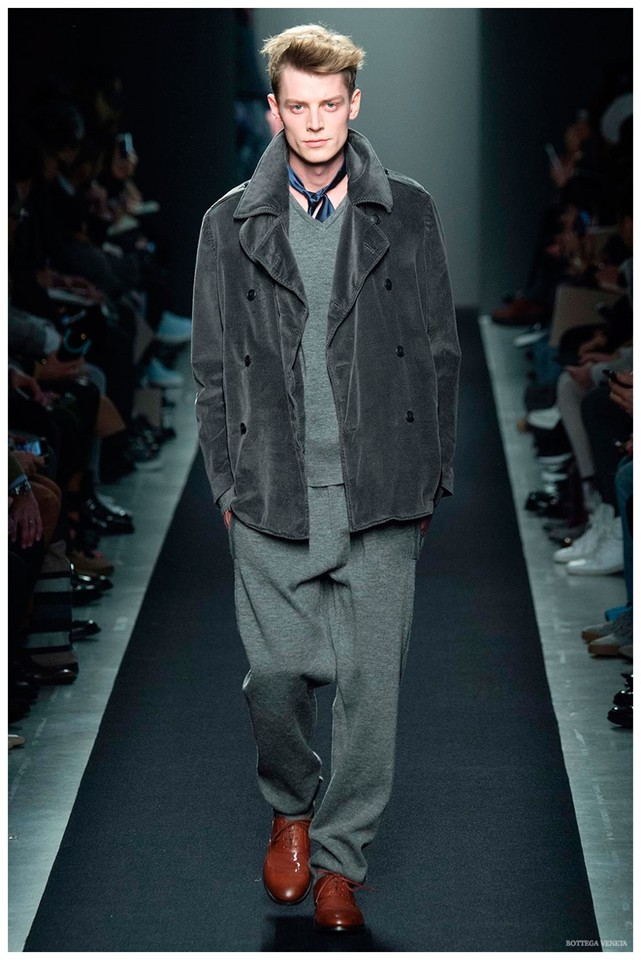 Bottega-Veneta-Men-Fall-Winter-2015-Collection-Mil