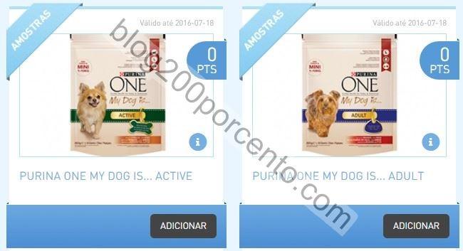 Promoções-Descontos-22042.jpg