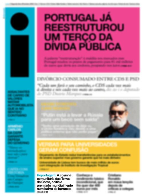 _capa_jornal_i_29_02_2016_a.jpg