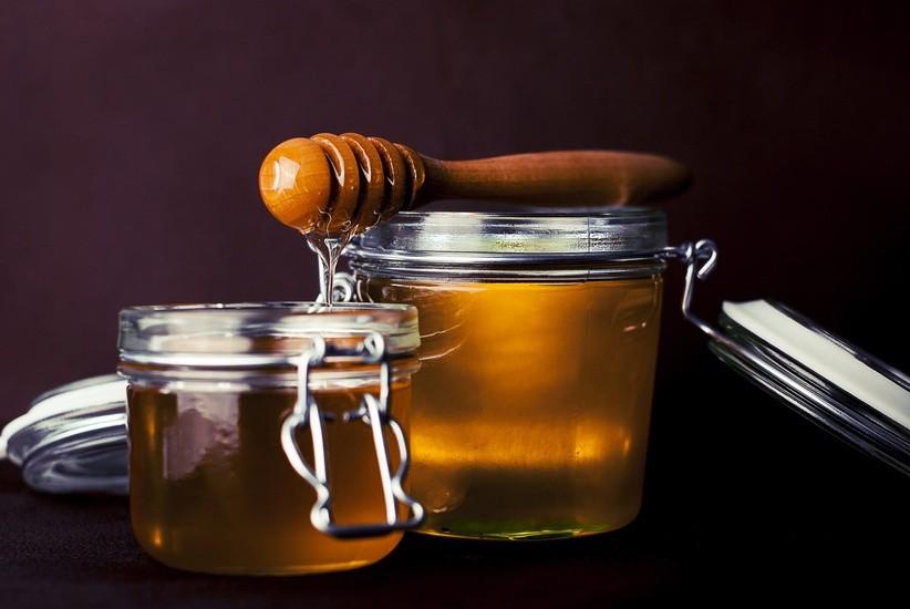 spoon-honey-jar-large.jpg