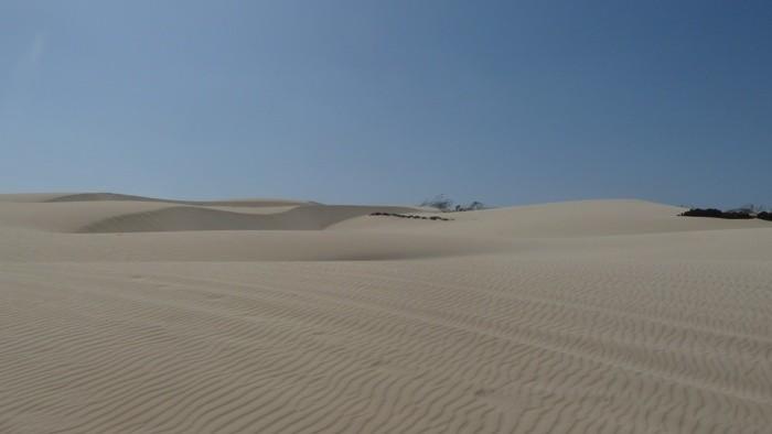 2 Deserto de Viana.jpg