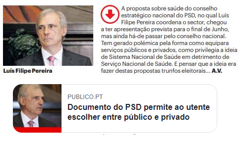LuisFilipePereirta.png