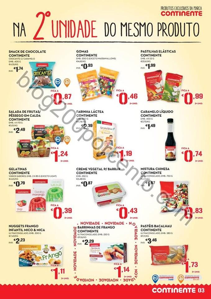 Novo Folheto CONTINENTE Extra 14 a 20 junho p3.jpg