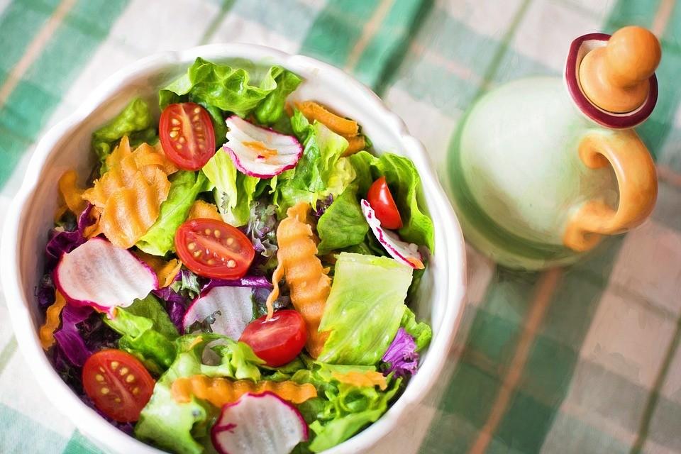 salad-791891_960_720.jpg