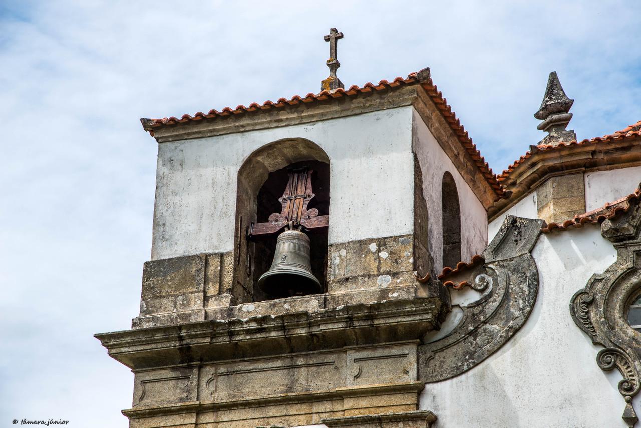 17.- S. Cristóvão de Lafões.jpg