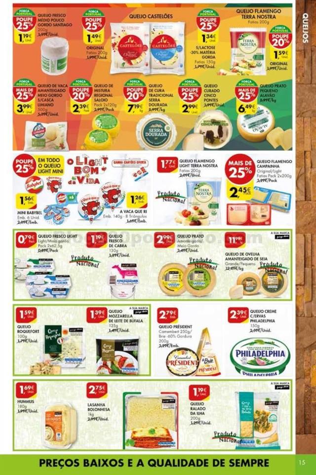 pingo doce médias folheto 9 a 15 junho p15.jpg