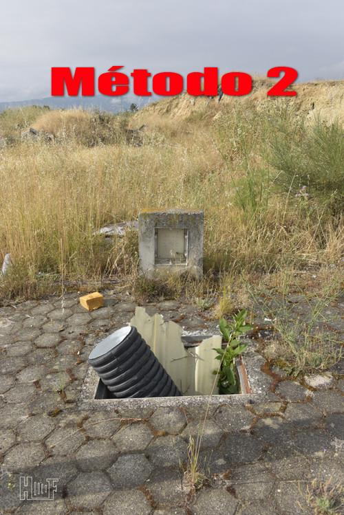 Tapar buracos - Método 2.jpg