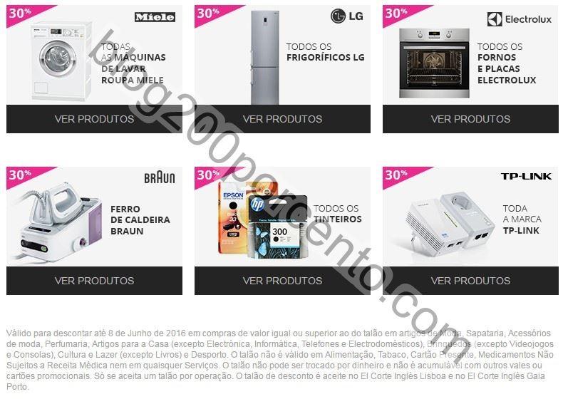 Promoções-Descontos-22252.jpg