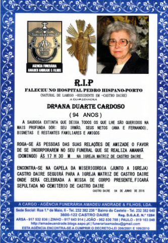 RIP2- DE ANA DUARTE CARDOSO-94 ANOS.jpg