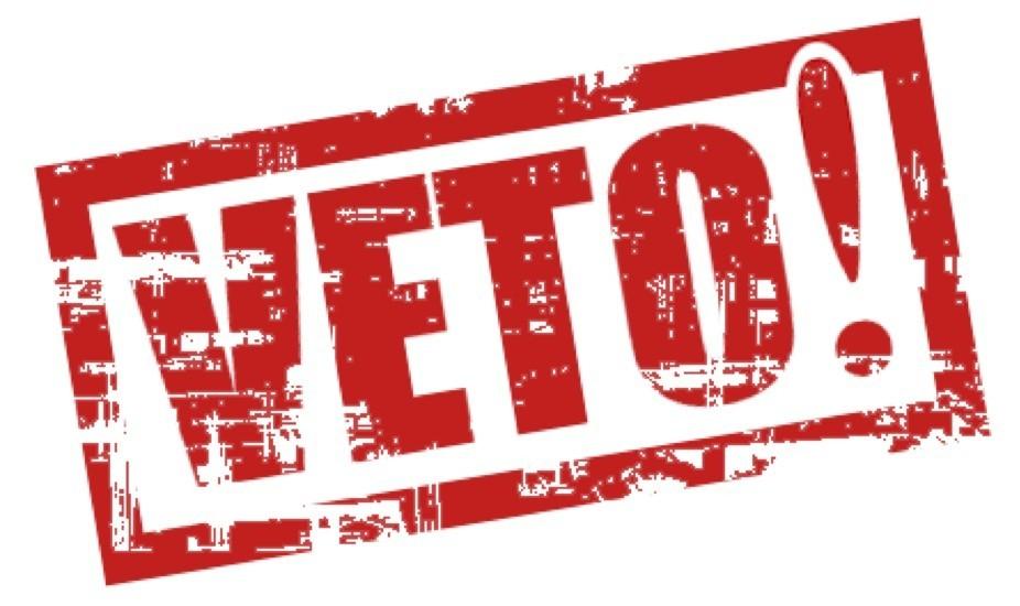 VETO-stamp.jpg