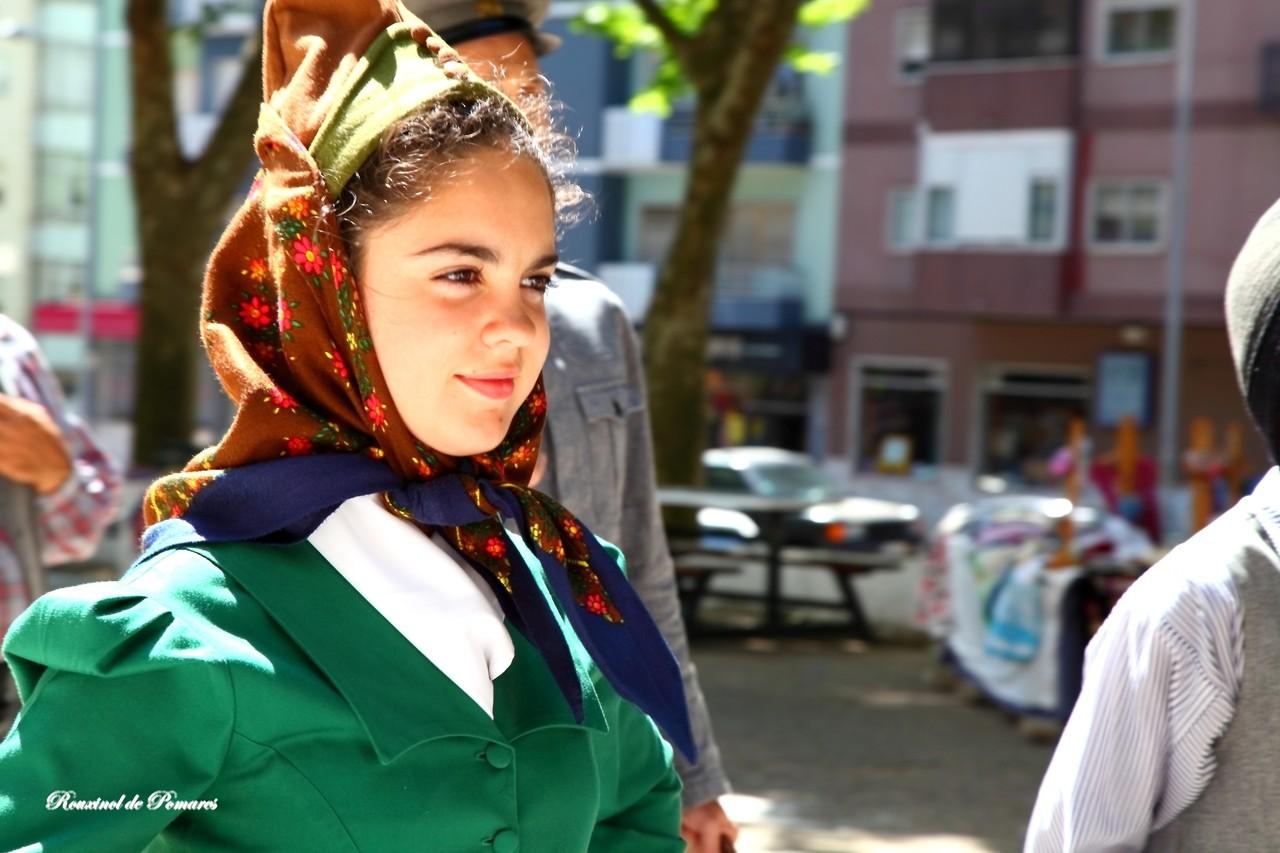 Feira Saloia Agualva Maio 2015 (0025)