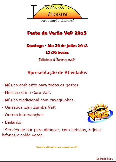 Cartaz Festa Verão VaP 2015.JPG