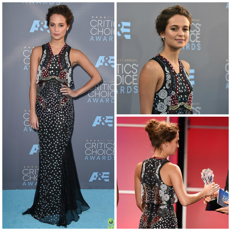 alicia vikander critics choice awards 2016.png