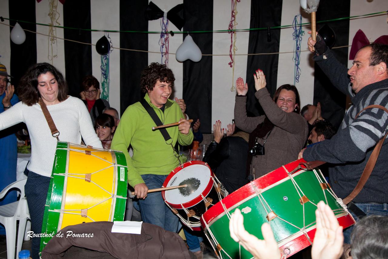 Soito da Ruiva Carnaval 2016 (6)