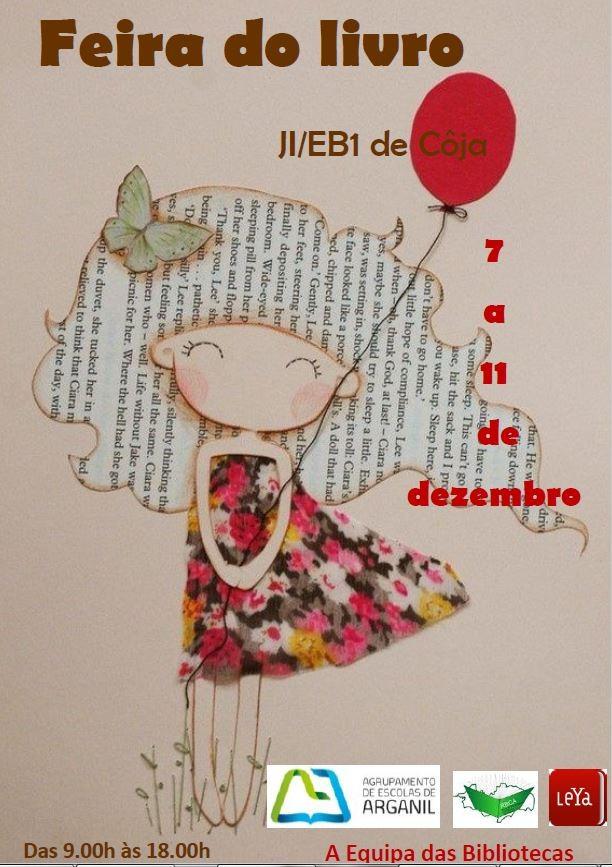 feira_livro_coja.JPG