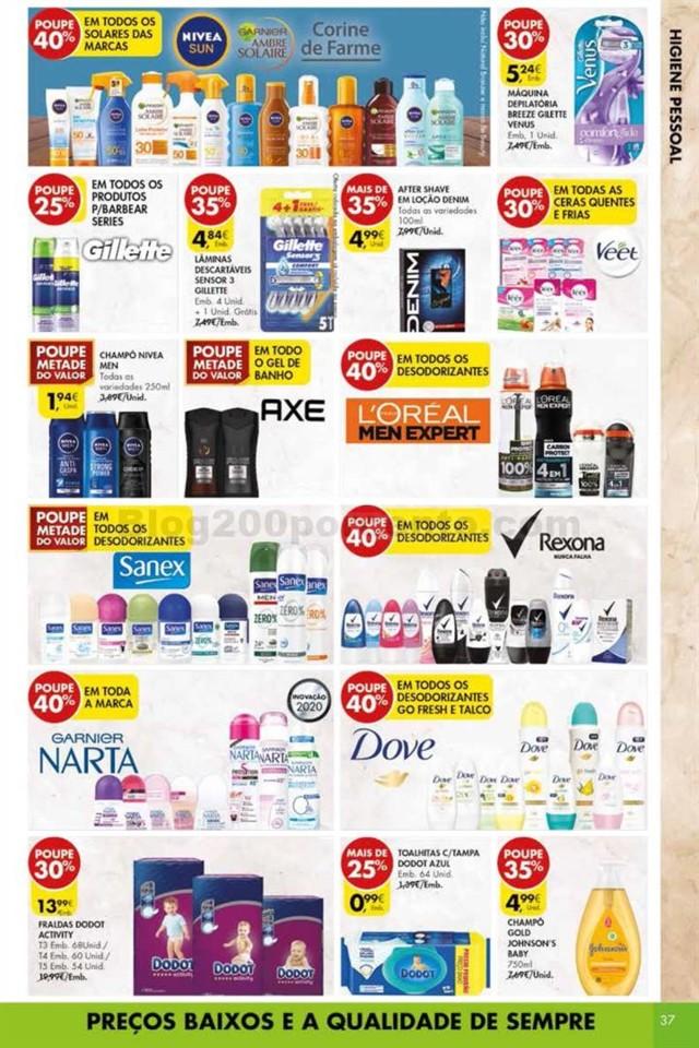 pingo doce médias folheto 9 a 15 junho p37.jpg