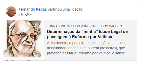 Determinacao1.png