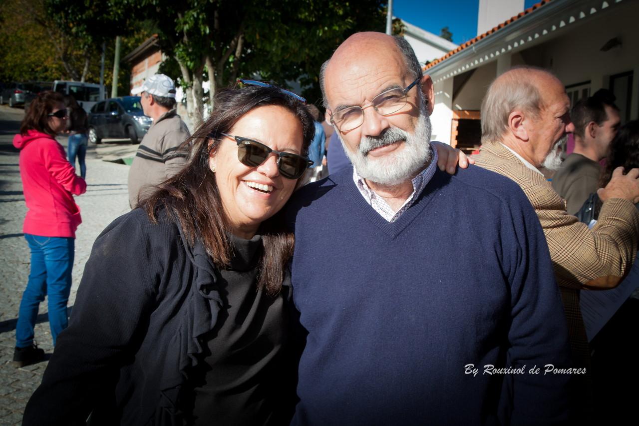 Sobral Gordo - S. Martinho 2016 (44).JPG