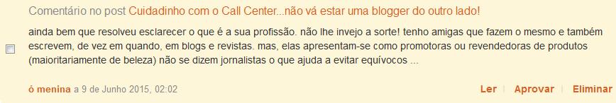 gaja_frustrada.png