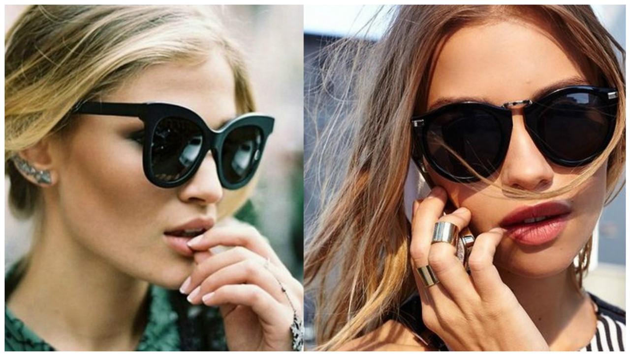 7ff02097b0982 oculos-cat-eye-como-usar-looks-inspiraçao-blogar-