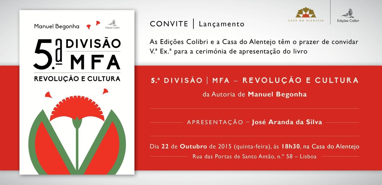 Convite_5Divisao