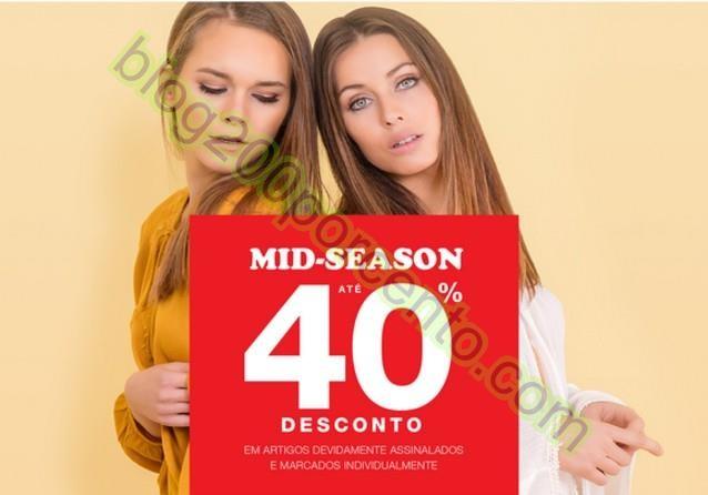 Promoções-Descontos-21051.jpg