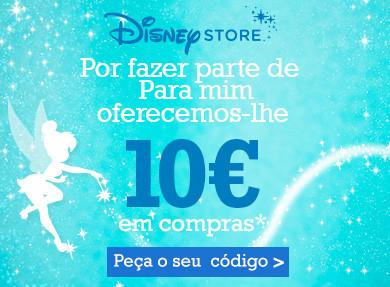 vale de desconto Para Mim - Disney.jpg