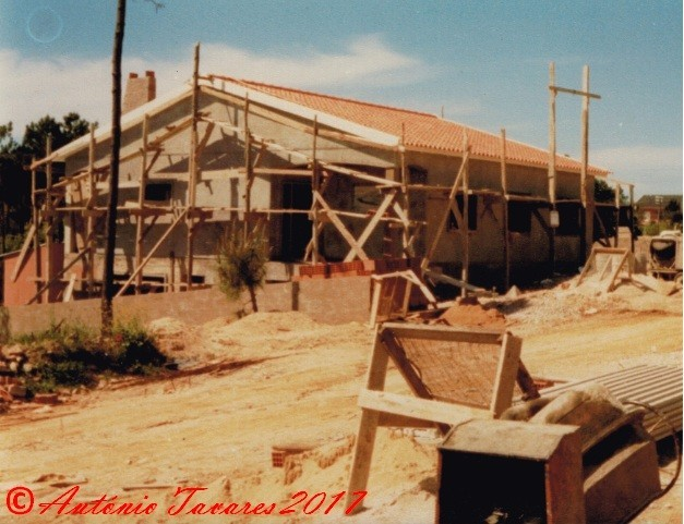Casa da Praia 1.jpg