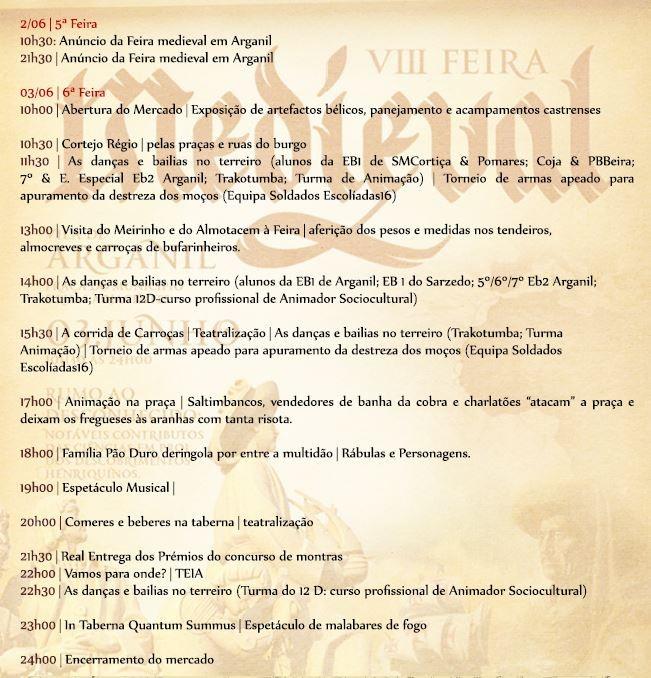 feira_medieval.JPG