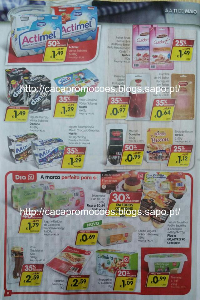cacapromocoes_Page8.jpg
