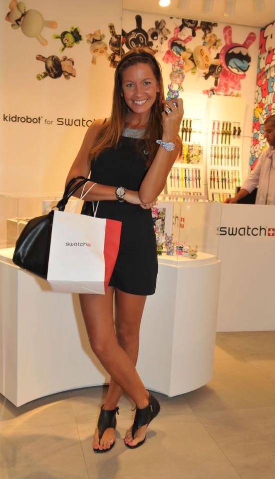 Vanessa Oliveira 13