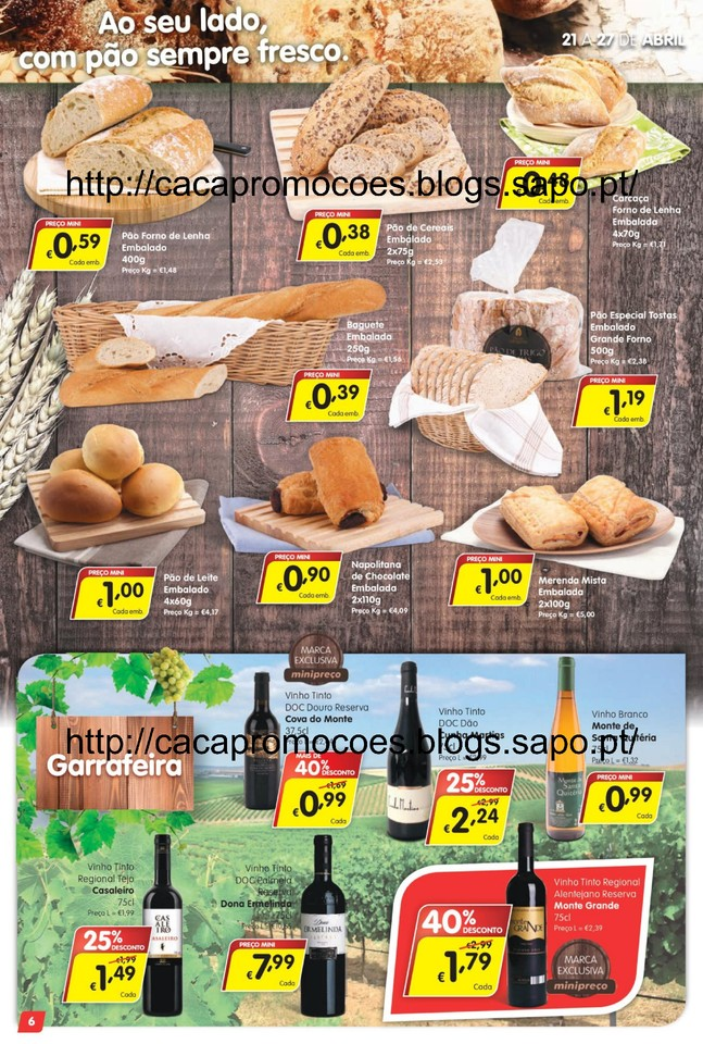 cacapromocoesminijpg_Page6.jpg