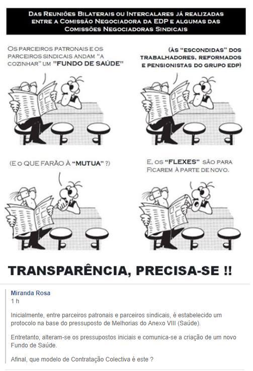 Transparencia1.png