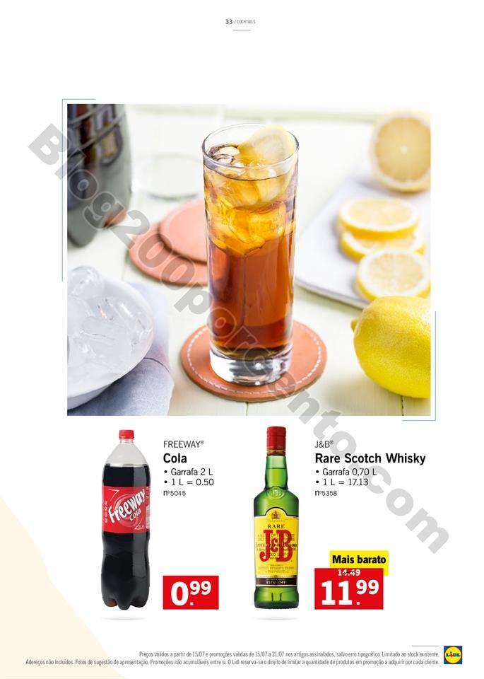 especial cocktails verão lidl_032.jpg