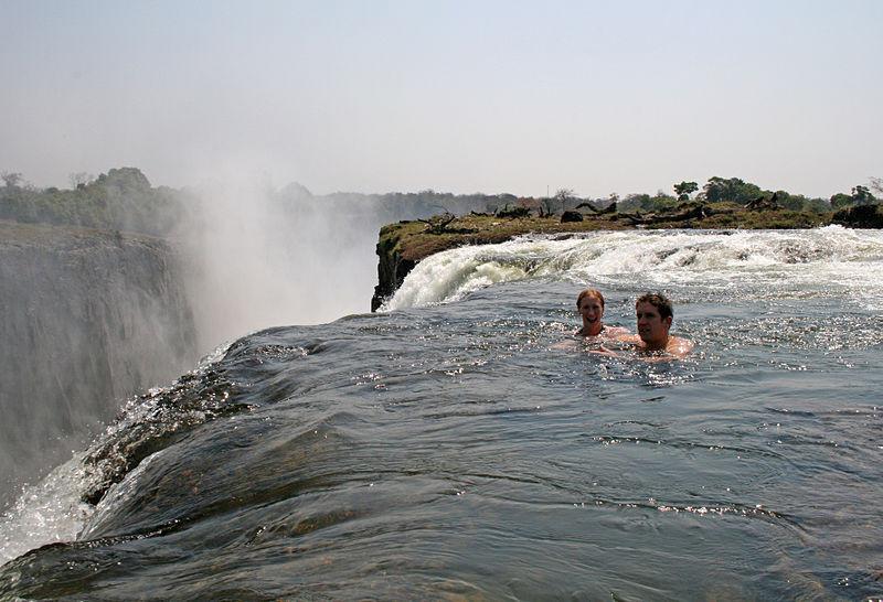 800px-Tourists_swimming_at_Victoria_Falls.jpg