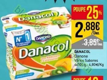 Promoções-Descontos-20998.jpg