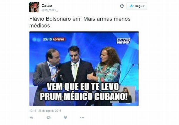 bolsonaro-passoumal-debate2_1.jpg