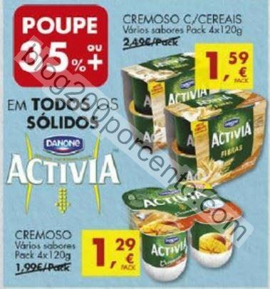 Promoções-Descontos-23683.jpg