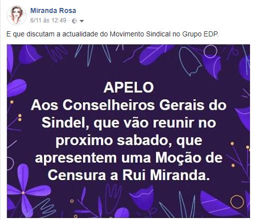 MirandaRosa45.png