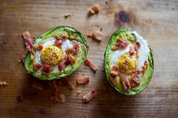 baked-eggs-700-1.jpg