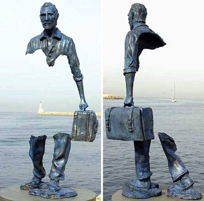 escultura de Bruno Catalano.jpg