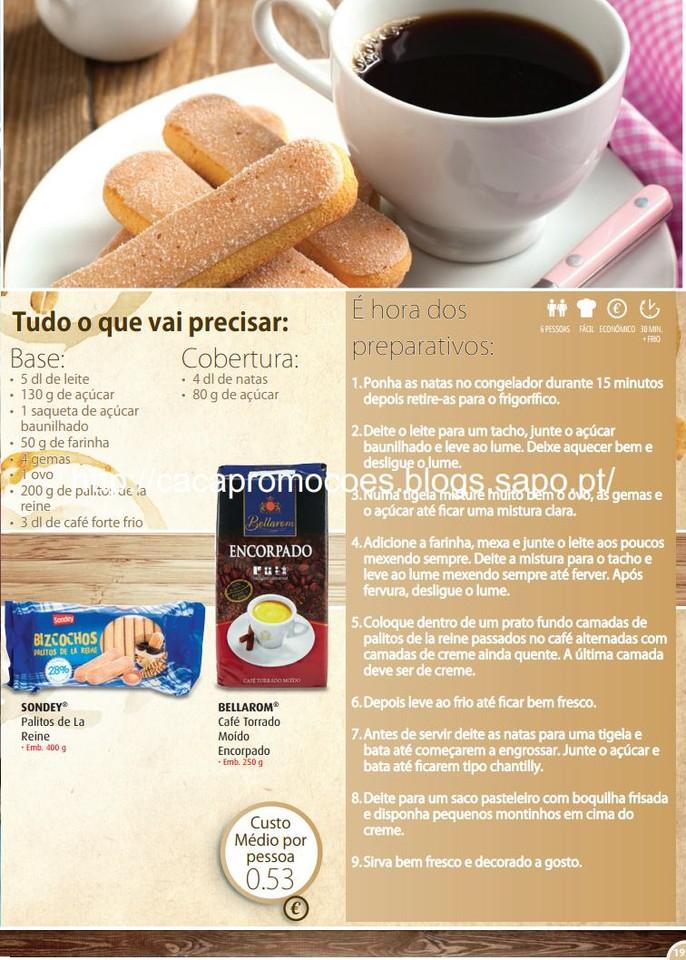 cafecacajpg_Page19.jpg