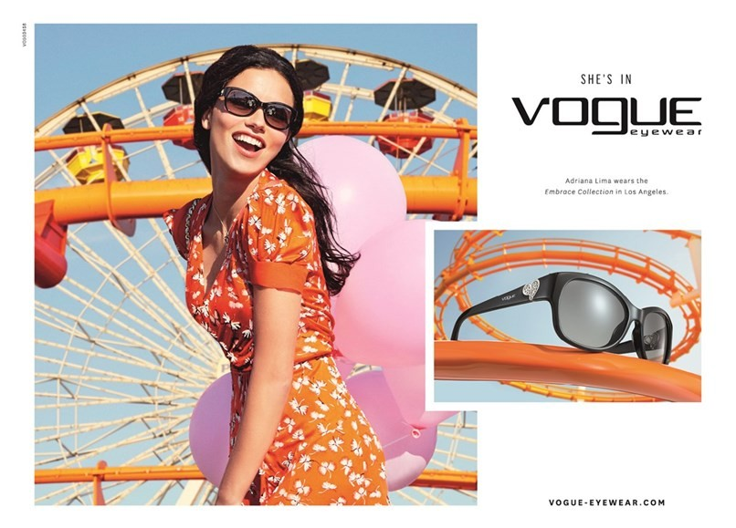1a7ab6401 adriana-lima-vogue-eyewear-ptimavera-verao-2016 (2