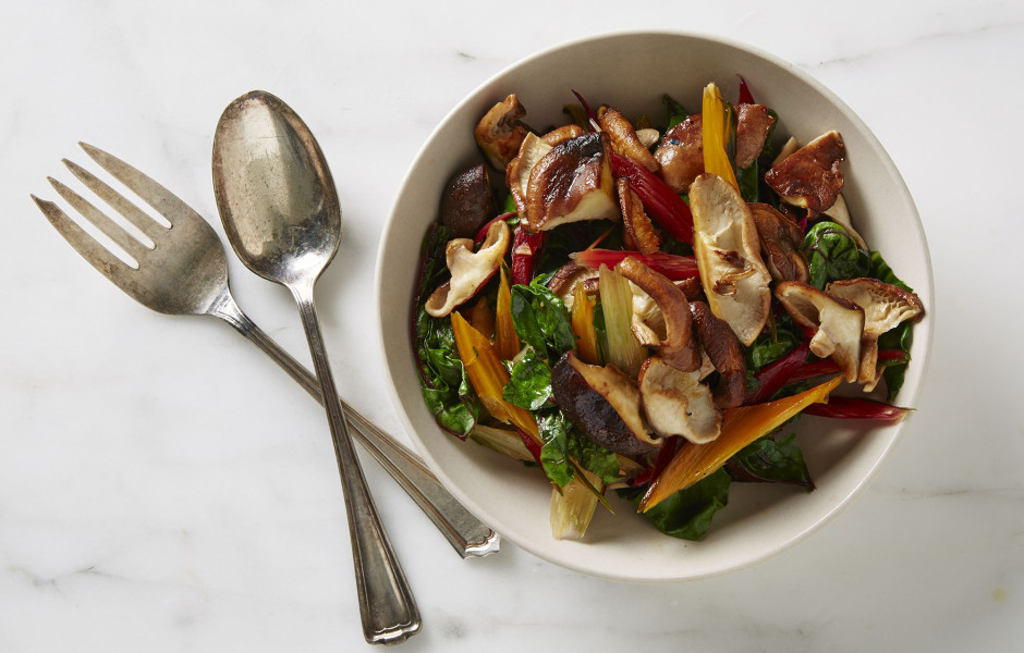 side-chard-stems-and-shiitakes-940x600.jpg